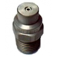 "Straight nozzle size 00045 1/4""BSPP"